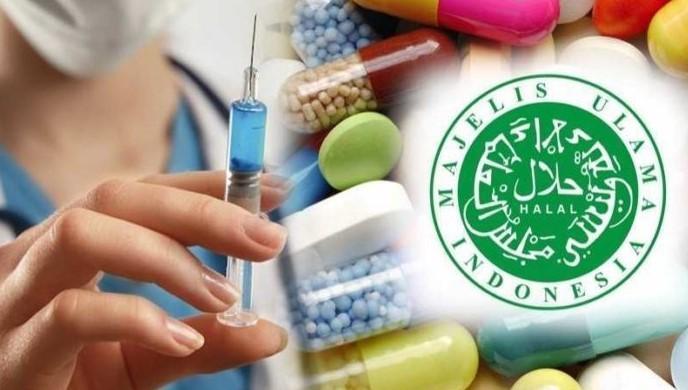 BPOM dan Kebutuhan Obat Halal