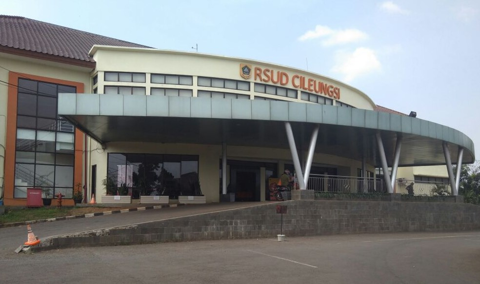 Menyoal Status Rumah Sakit Umum Daerah (RSUD)